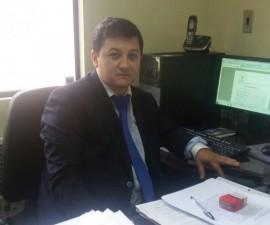 Präzedenzfall in Paraguay