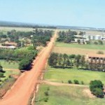 Höhere Steuern auf ländliche Immobilien
