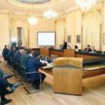 """Paraguay: """"Krankhafte Anhäufung von Schulden"""""""