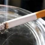 Gesetz zur Tabaksteuer bleibt unverändert