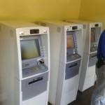 Vorsicht vor Kreditkarten-betrüger