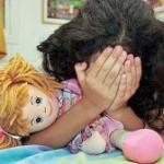 """Sexueller Missbrauch von Minderjährigen """"normal"""" in Paraguay"""
