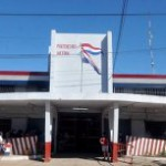 Tacumbú: 80% ohne Verurteilung