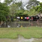 El Niño bleibt bis zum nächsten Winter