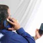 Ende der unerwünschten Angebote auf dem Handy?