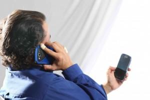 Neue Masche von Telefonbetrügern