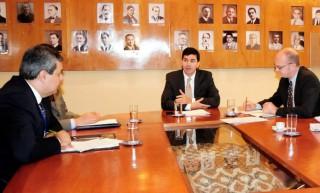 Weltbank betont die Stabilität Paraguays