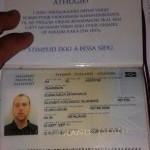Isländer in Paraguay verschwunden