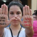 Paraguay das zweitkorrupteste Land in Südamerika