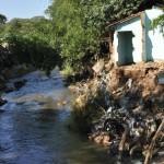 SEAM: 1,4 Milliarden Guaranies Strafe für illegale Mülldeponien