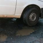 Notfallplan in Asunción beginnt heute