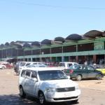 Abasto Norte schätzt die Verluste auf 20 Millionen USD