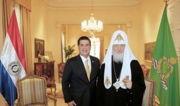 Russische Einwanderer geehrt