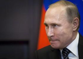 Wladimir Putin will Paraguay besuchen
