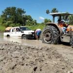 Notstand für Alto Paraguay ausgerufen