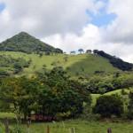 Kolonie Independencia und ihre Ausflugsziele