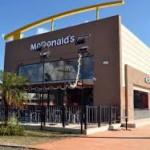Mc Donald's an paraguayischem Rindfleisch interessiert