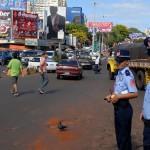Senat fordert Bericht über Bestechungsgelder von Touristen an