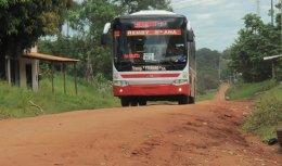bus_ytororo