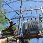 50.000 Haushalte ohne Strom