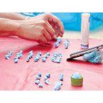 Wachsender Drogenkonsum in Paraguay