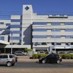 Deutsche Staatsbürgerin klagt gegen Krankenhaus