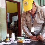 Paraguay frei von Malaria ab 2020