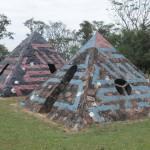 Einzigartige Sehenswürdigkeiten In Paraguay