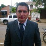 Anzeige gegen Bürgermeister der Kolonie Independencia
