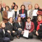 Paraguay: Rente auch für Lehrer
