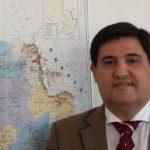 Paraguayische Botschaft eröffnet Agentur für Marktchancen