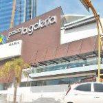 Größtes Shopping Paraguays eröffnet