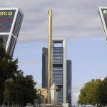 Fragwürdige Geschäfte Deutschlands ältester Privatbank in Paraguay