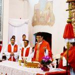 """Besorgnis über den Mafia """"Krieg"""" in Paraguay"""