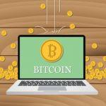 Bitcoins, eine neue digitale Zahlungsmethode in Online Casinos