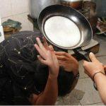 Diebstähle in Paraguay gesunken