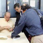 Deutscher Nachfahre wegen Grundstücksbetrug verhaftet