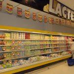 Schlechte Nachricht: BCP erwartet ungewöhnliche Deflation für Dezember