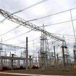 Paraguay: Stromausfälle durch Probleme bei Itaipú