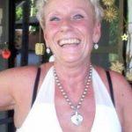 Das rätselhafte Verschwinden der Deutschen Steffi Koch