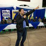 Scharfe Kritik an der Allianz zwischen Lugo und Marito