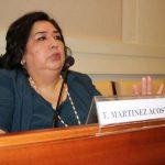 Sexuelle Sklaverei in Paraguay