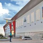 McDonalds muss Filiale in Paraguay schließen