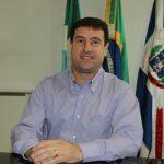 Brasilien schloss die Grenze zu Paraguay
