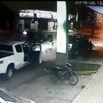 Paraguay: Das Attentat auf Jorge Rafaat
