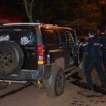 Paraguay: Drogenkrieg in Pedro Juan Caballero