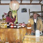 Ein Oberfranke braut Bier in Paraguay