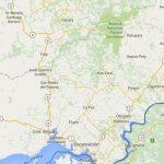 Ermordet wegen 30.000 Guaranies