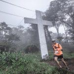 Sport und Naturerlebnis im Ybytyruzú Gebirge