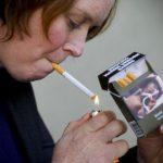 Das Tabakgesetz wird überarbeitet